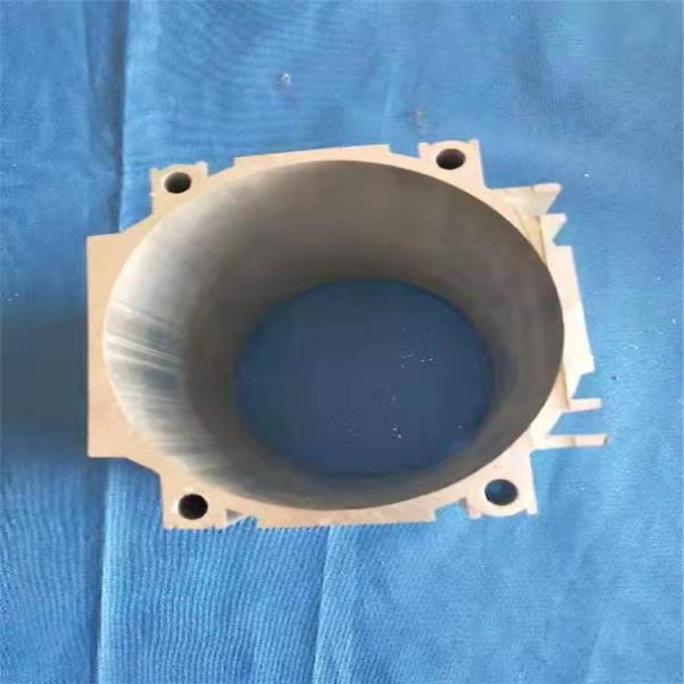 你知道工业铝型材的性能有哪些吗