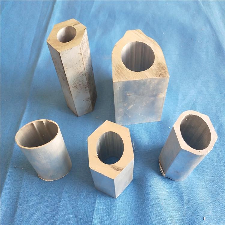工业铝型材厂家教您如何辨别质量好坏