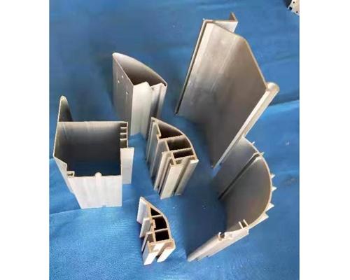 深度解析工业铝型材优势特点