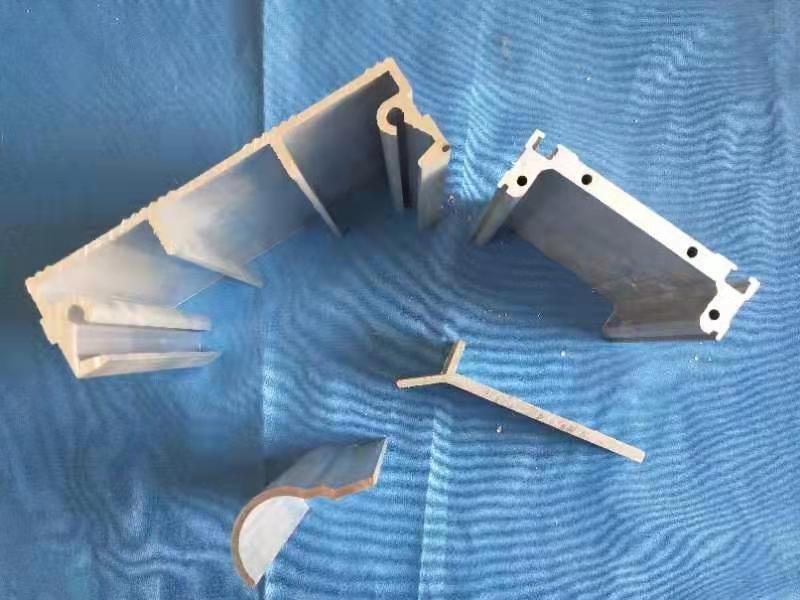 为什么亚博yabo88下载亚博视频破解版能代替传统的钢材料