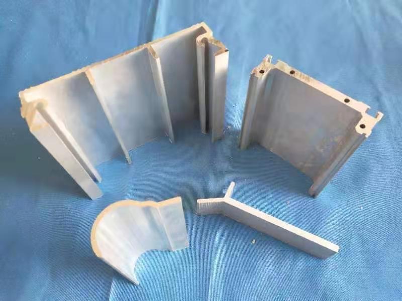 工业铝型材厂家越来越多 该如何选择?